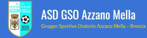 ASD GSO Azzano Mella